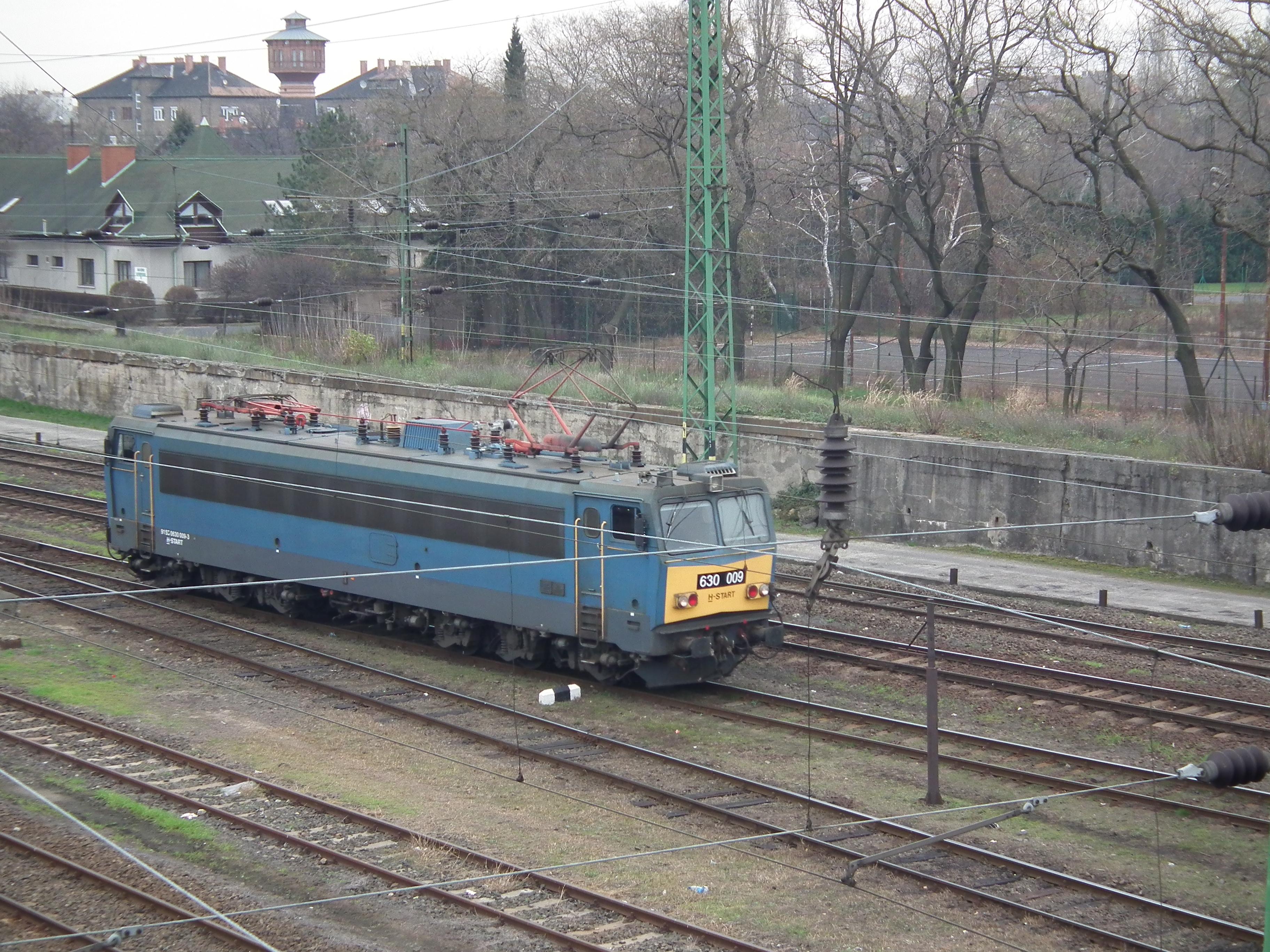 dscf1987.JPG