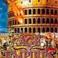 Játékelemzés: Age of Empires - Rise of Rome