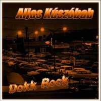 Zenei Blokk: Aljas Kúszóbab - Utolsó mohikán