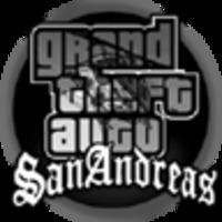 Véleményem: Grand Theft Auto - San Andreas-ról