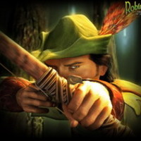 Robin Hood - The Legend of Sherwood vélemény