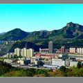 Chengde – A mandzsu császári üdülő
