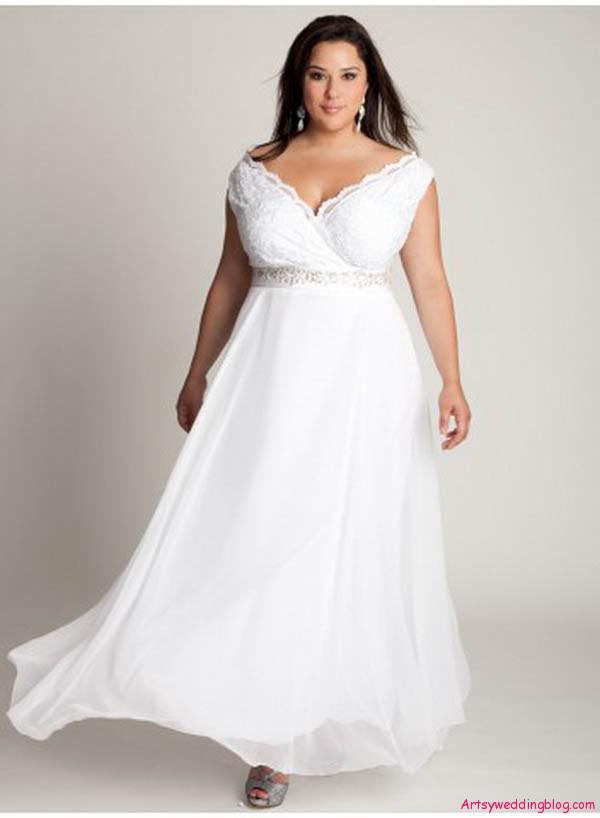 c74d2cf46b choosing-the-best-wedding-dress-for-a-short-