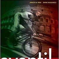 AVANTI: BEGINNING ITALIAN Mobi Download Book