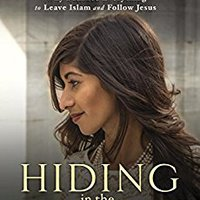 !!DOC!! Hiding In The Light: Why I Risked Everything To Leave Islam And Follow Jesus. edificio delivery access factor solar other Business Submit