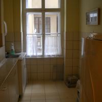 Menő budapesti lakások: romantikus belvárosi olcsón