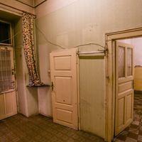 Menő budapesti lakások - Csúf lakásból gyönyörűt