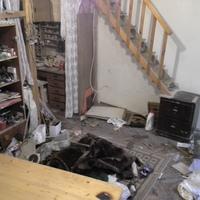 Menő budapesti lakások: nyomorúságos, sötét lukból csodálatos otthon