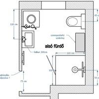 Mire van szükségem - tanácsadásra vagy belsőépítészeti tervezésre?