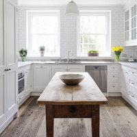 Rabul ejtő konyhák