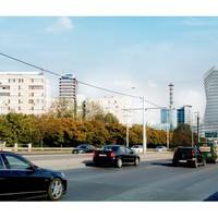 Lesz-e Budapest a felhőkarcolók városa?