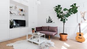 Hogyan gyárts magadnak egyedi bútort és fali panelt? - Kipofozzuk 5.