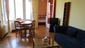 Hogyan lehet gyorsan felkészíteni egy lakást az eladásra, bérbeadásra? - home staging a gyakorlatban