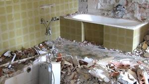 Vajon mikor készül el véglegesen egy új lakás? Van egy rémisztő válaszunk, de nem kell megijedni