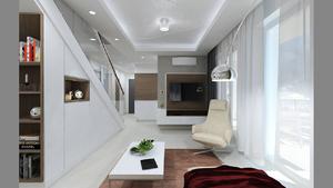 Milyen lakást vegyek: újépítésűt vagy felújítandót?