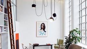 Látszódhatnak-e a villanyvezetékek a lakásban?