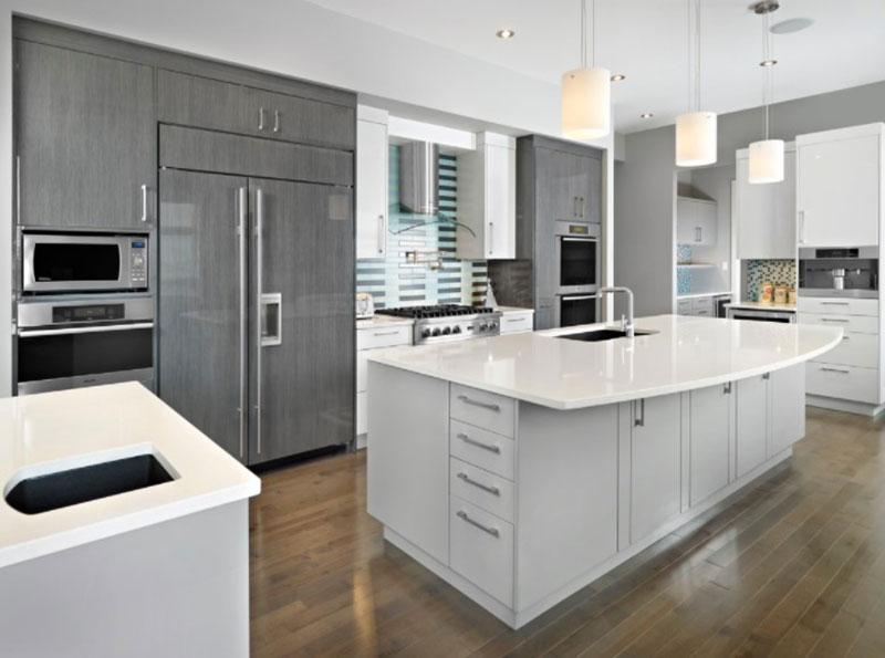 15-cucina.jpg