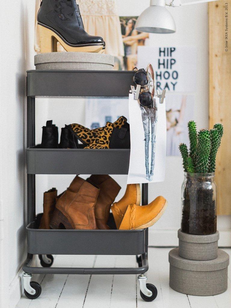 33-mobile-shoe-caddy-shoe-shelves-homebnc_1.jpg