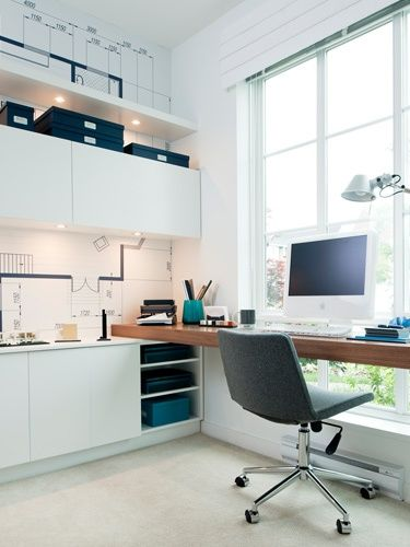 9-tiny-office-space.jpg