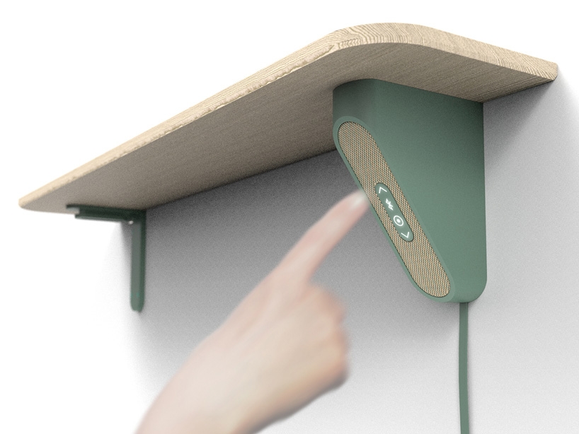 aloft-speaker-hyeonil-jeong-6.jpg