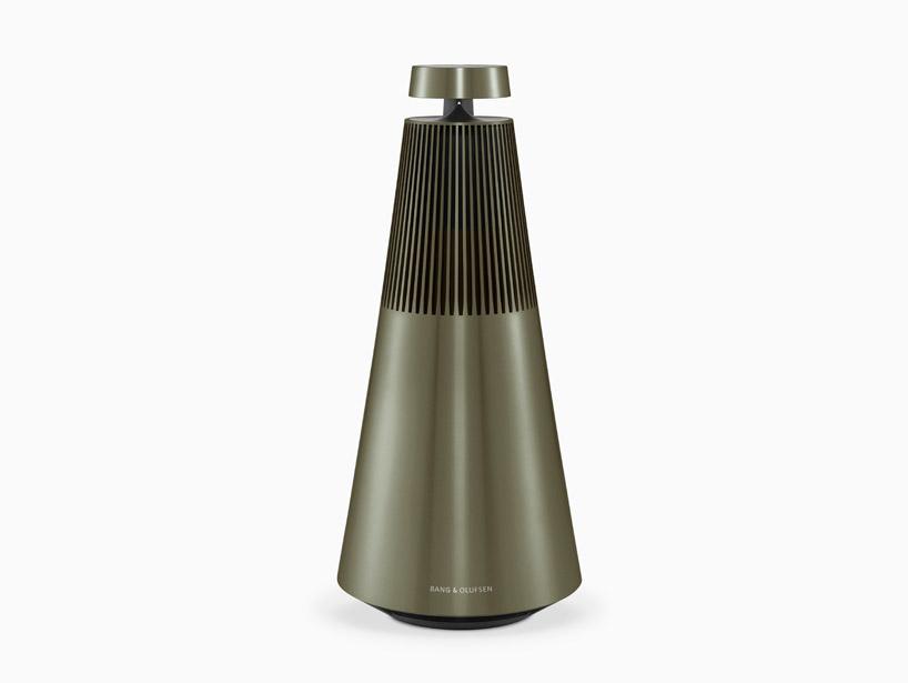 bang-olufsen-harmonies-collection-speakers-designboom08.jpg