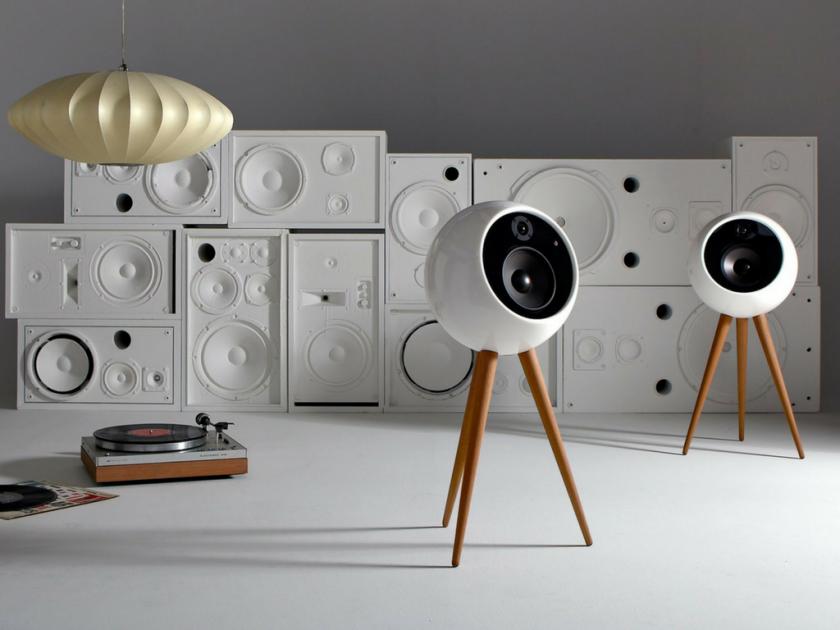 bossa-moonraker-speaker-product-design-cover-840x630.png