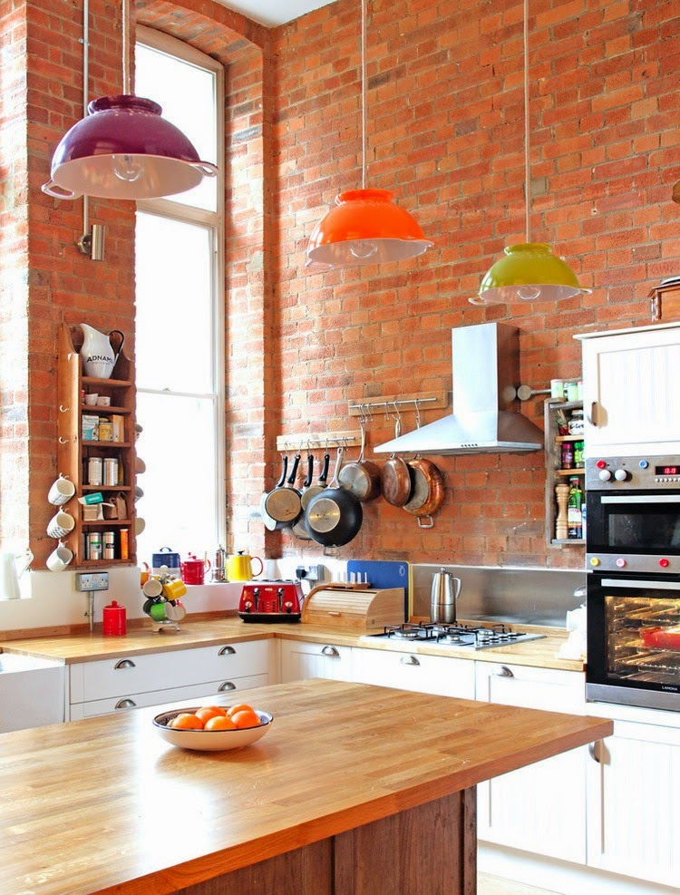 colorful-and-eclectic-kitchen-with-exposed-brick-walls.jpg
