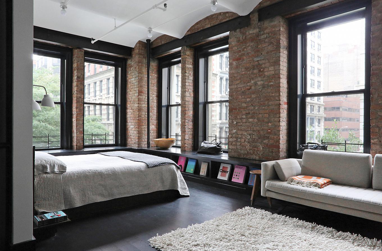 great-jones-loft-in-new-york-gessato-15-1360x894.jpg