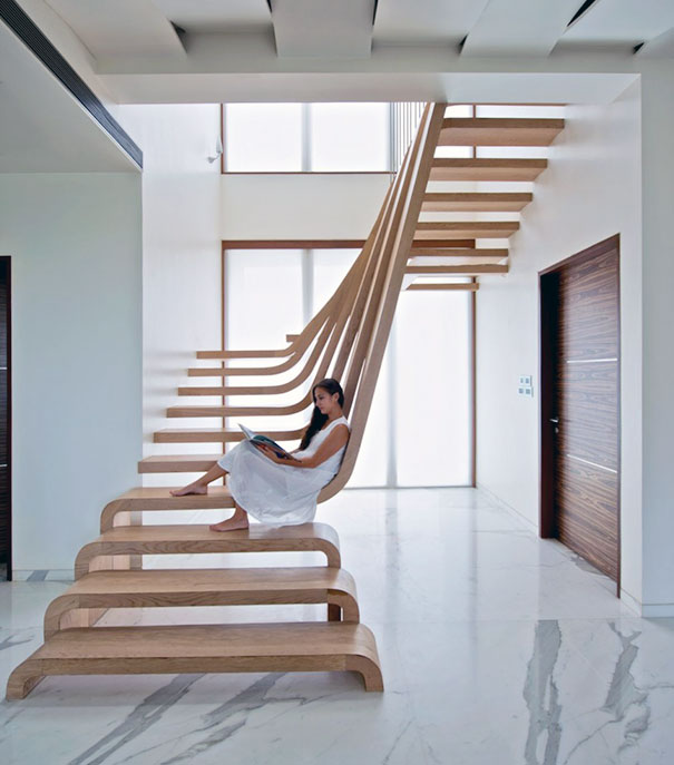 hanging-stairs-24-ad.jpg