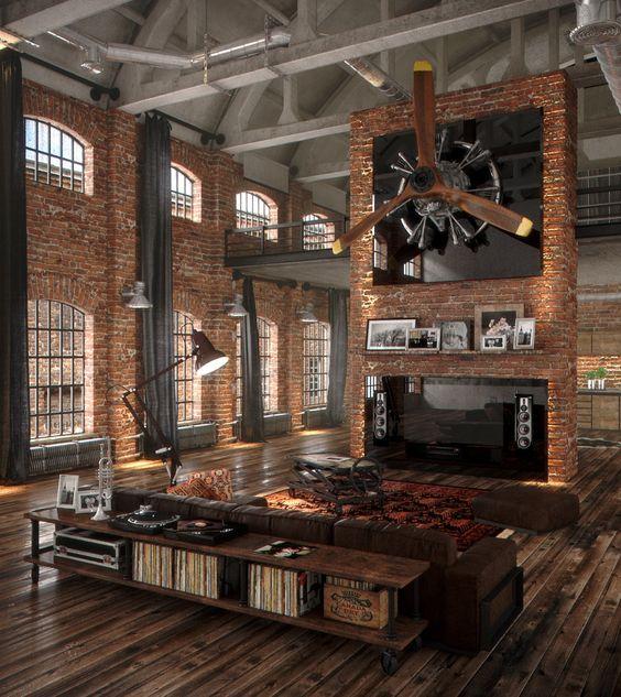 lofts-decorados-com-tijolinhos.jpg