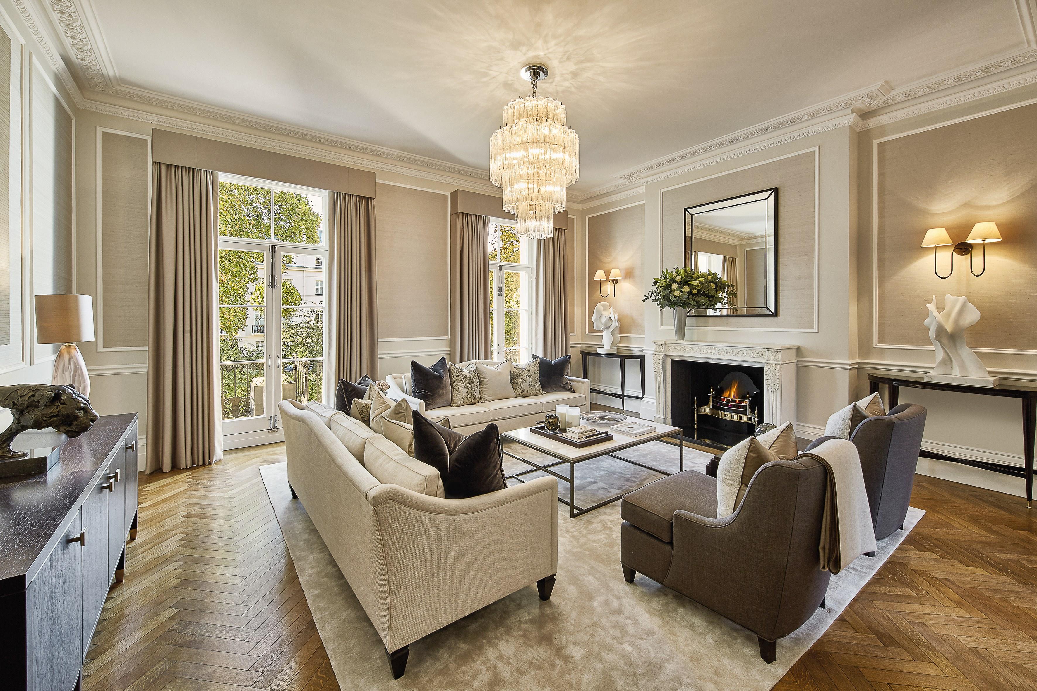 margaret-thatcher-georgian-style-estate-london-02.jpg