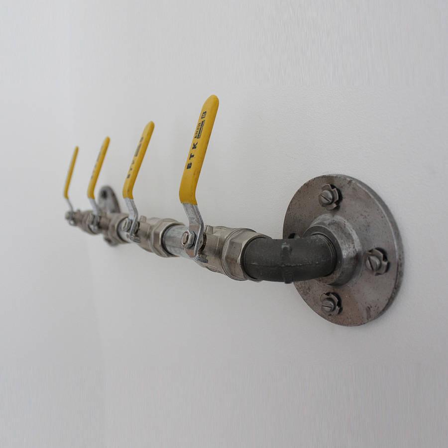original_industrial-steel-pipe-coat-rack-hooks_1.jpg