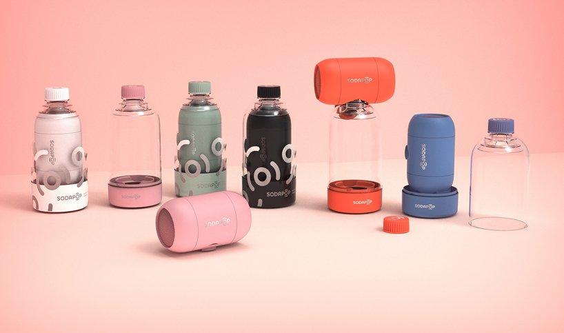 permafrost-soda-pop-attaches-to-plastic-bottle-improve-bass-designboom-4.jpg