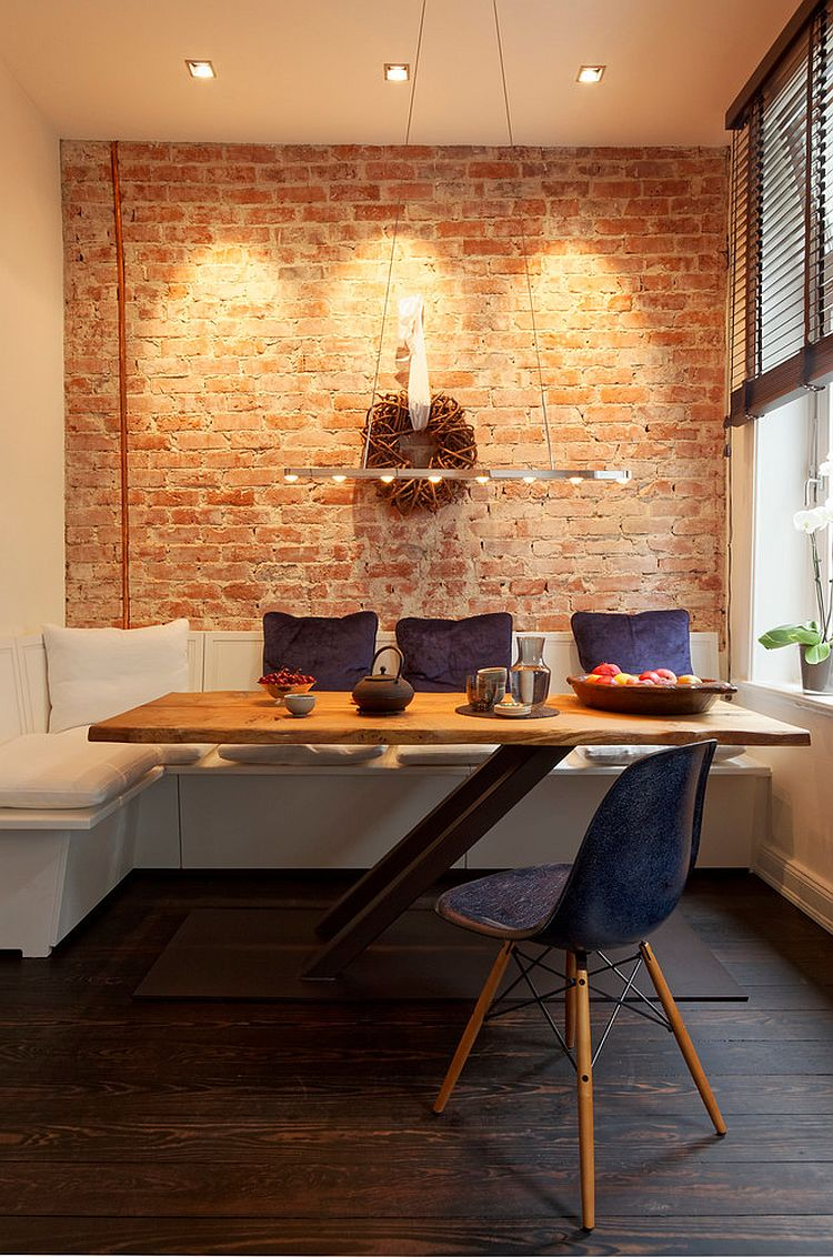 small-dining-room-makes-elegant-use-of-available-space.jpg