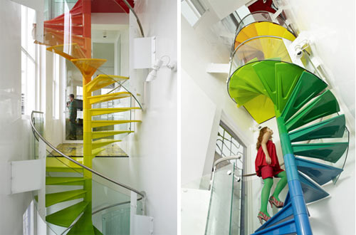 stairs-rainbow-house-11-ad.jpg