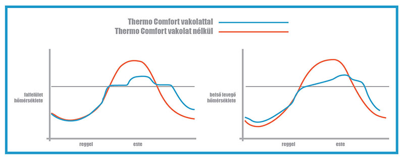thermo04.jpg