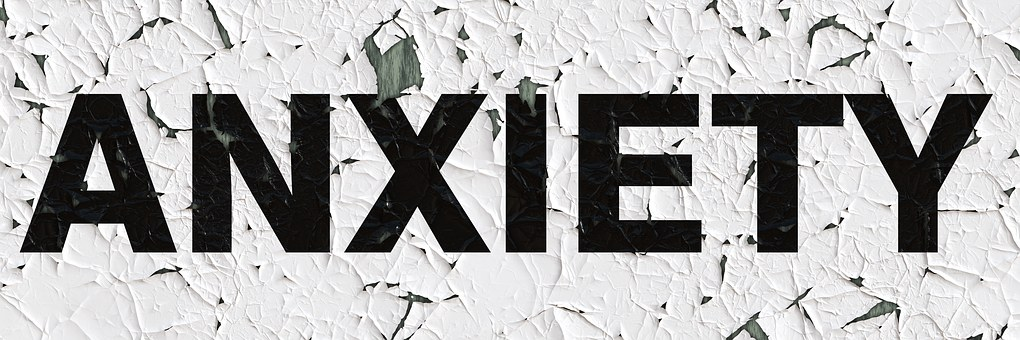 anxiety-1157437_340.jpg