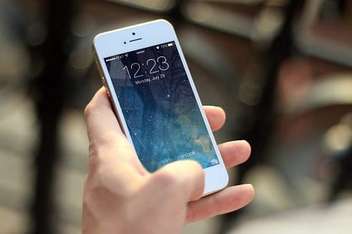 iphone-410324_340.jpg