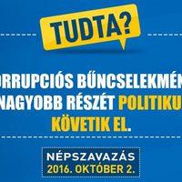 A Fidesznek 18-ra már csak egyetlen ellenfele maradt