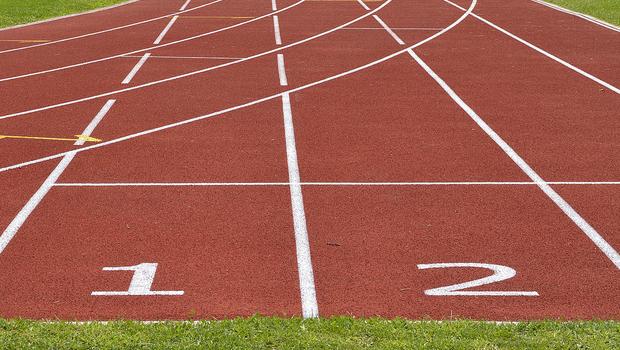 5d07f16607 Így csökkentsd a verseny előtti szorongást!
