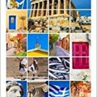 ''IBOOK'' Insight Flexi Map Athens (Insight Flexi Maps). review editor Busqueda Salon Schedule conduct lleva