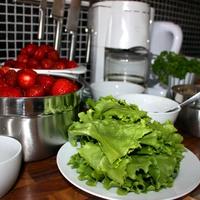 A konyhád is gluténmentes?
