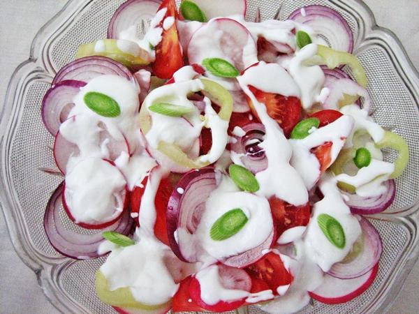 joghurtos_salata01_blog.jpg