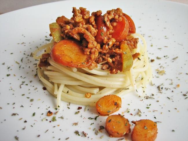 zoldseges_husos_spagetti_blog02.JPG