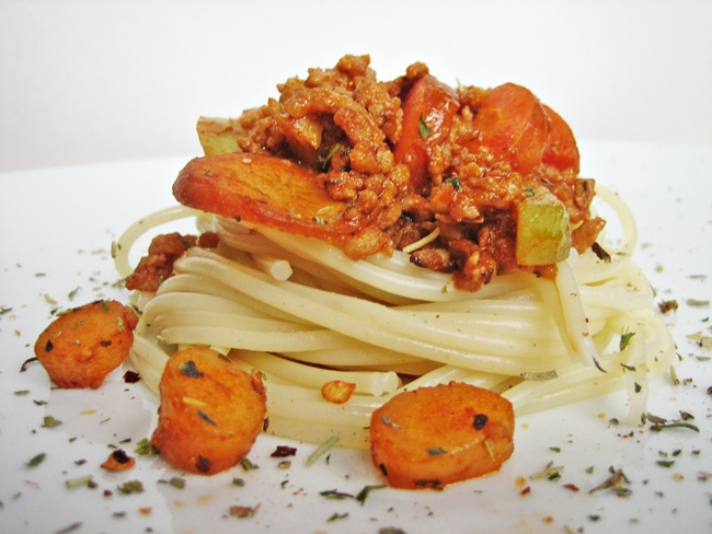 zoldseges_husos_spagetti_blog03.JPG