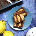 Birsalmás-csokis kukoricasüti
