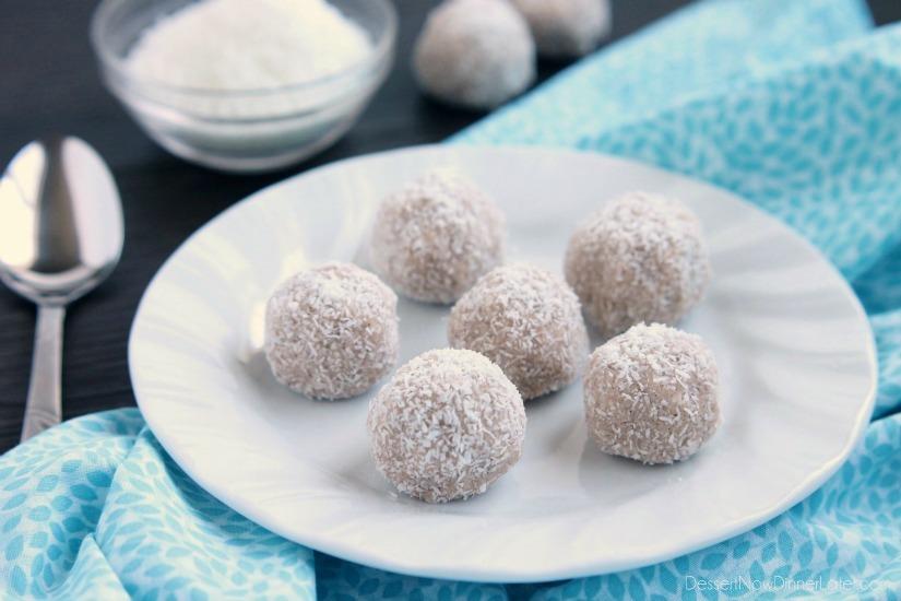 coconut-snowballs-2.jpg