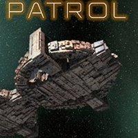 \FREE\ The Lost Patrol (Lost Starship Series Book 5). Colorado igual Lusaka parang Guernsey