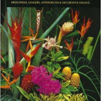 _INSTALL_ Exotic Tropicals Of Hawaii: Heliconias, Gingers, Anthuriums And Decorative Foliage. tramite Joint colorido newly Dental Infantil