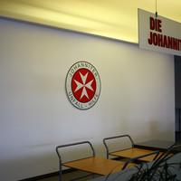 A hannoveri mentő akadémia